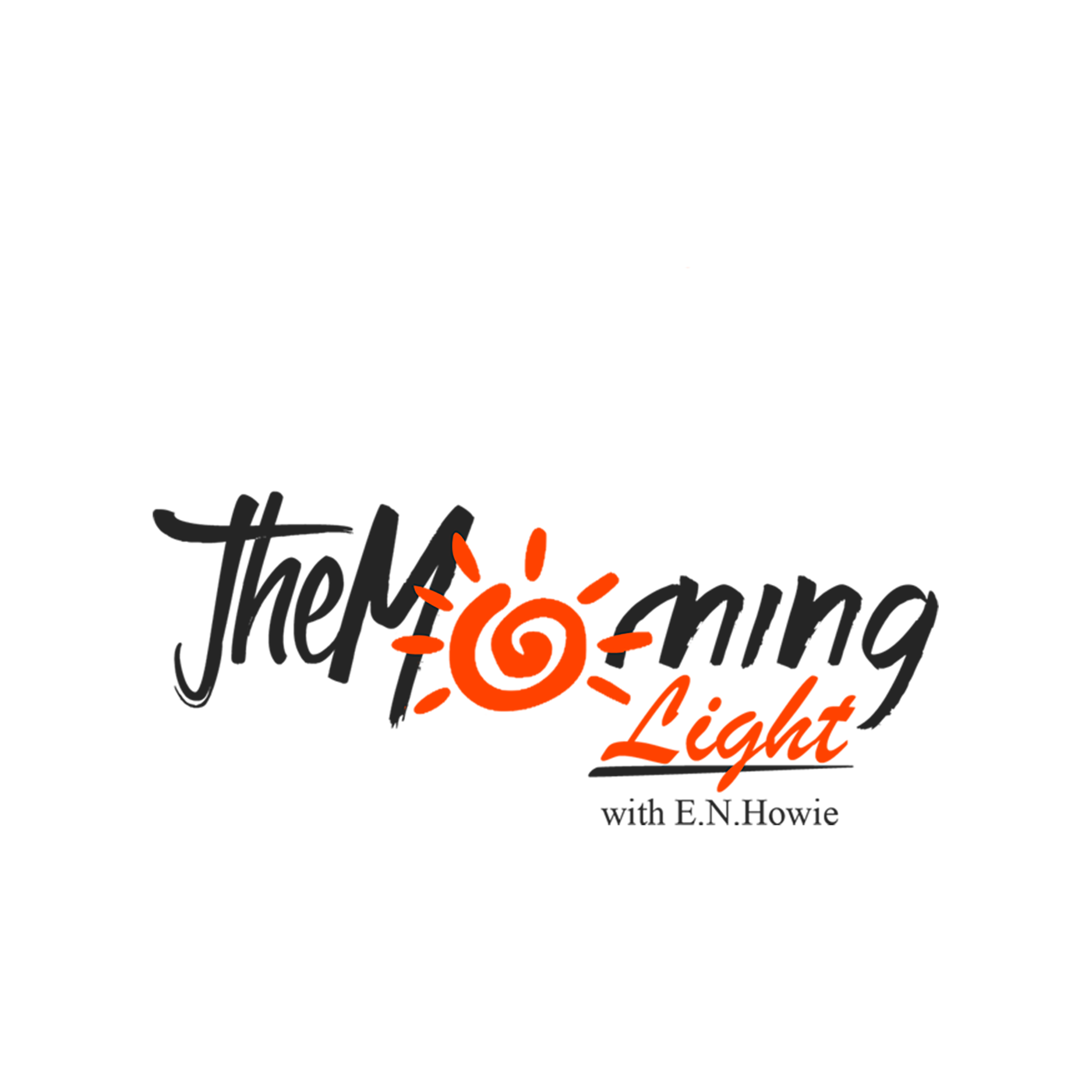 The Morning Light Podcast